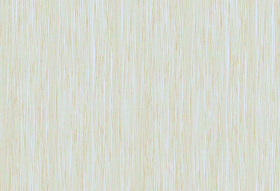 Picture of BIRCH RAFFIA WALLCOVERING