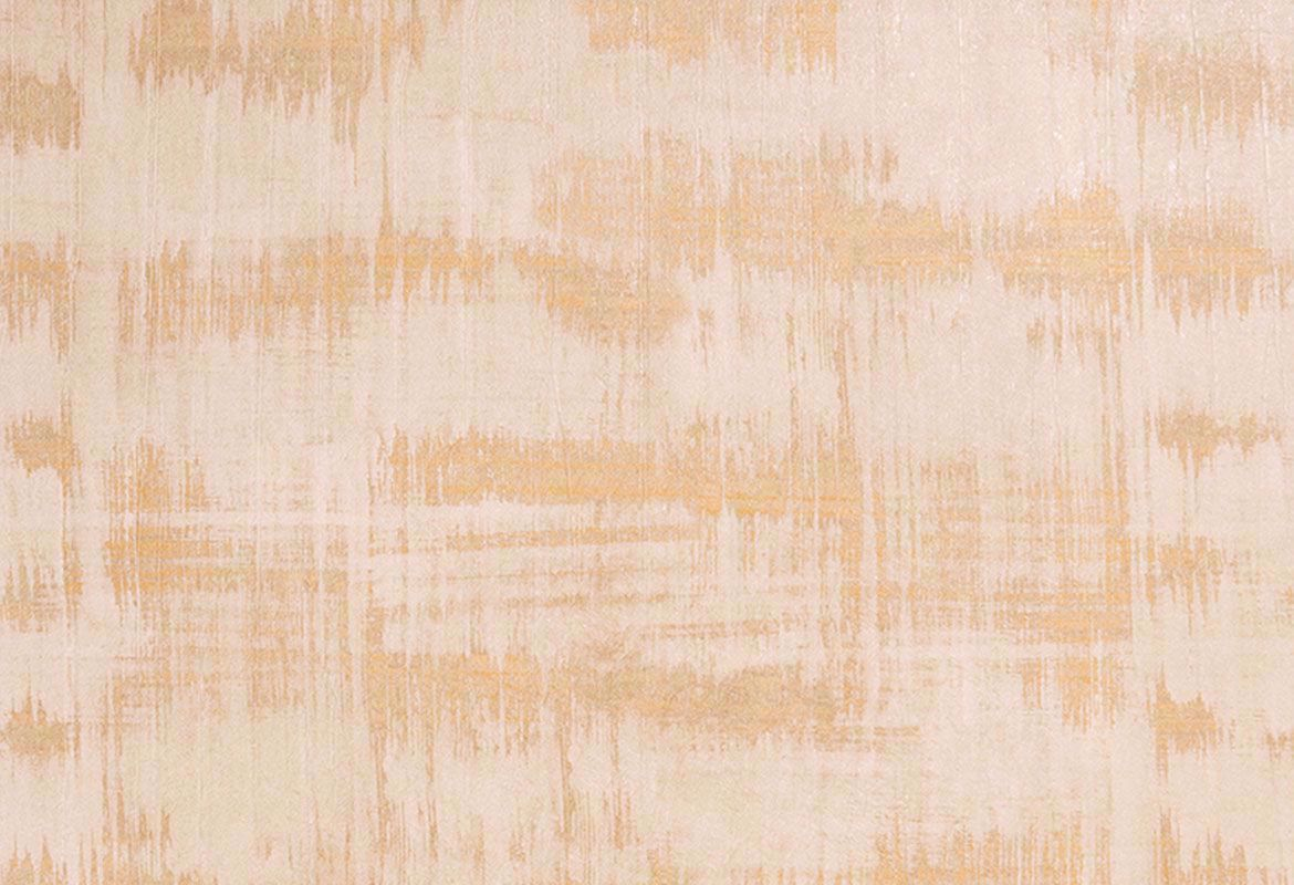 Picture of CABIN VINYL WALLCOVERING