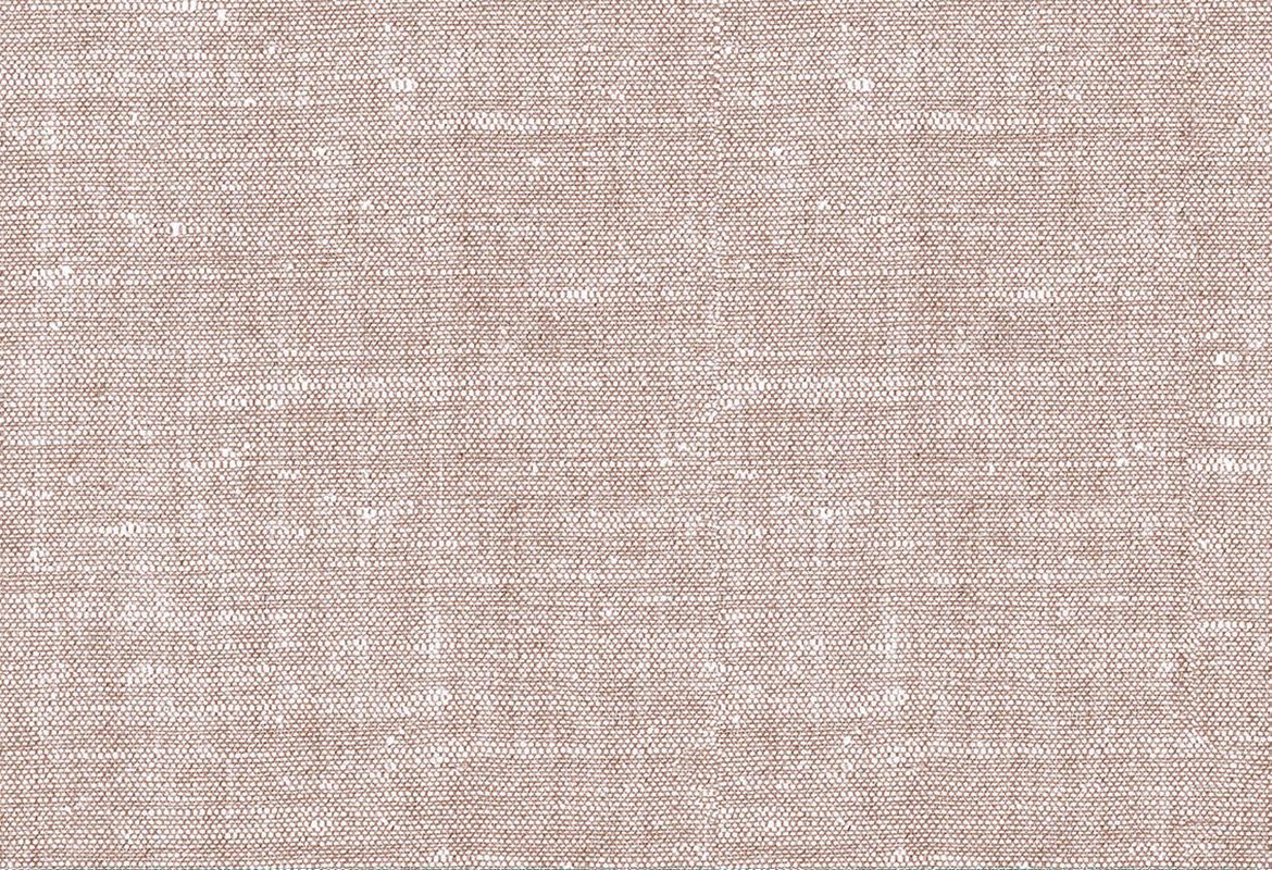 Picture of HEMP VINYL WALLCOVERING