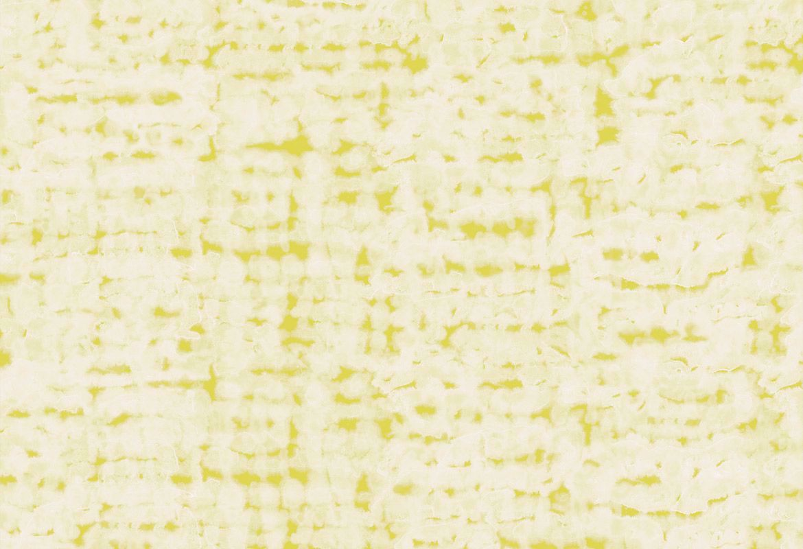 Picture of LOOSE WEAVE VINYL WALLCOVERING