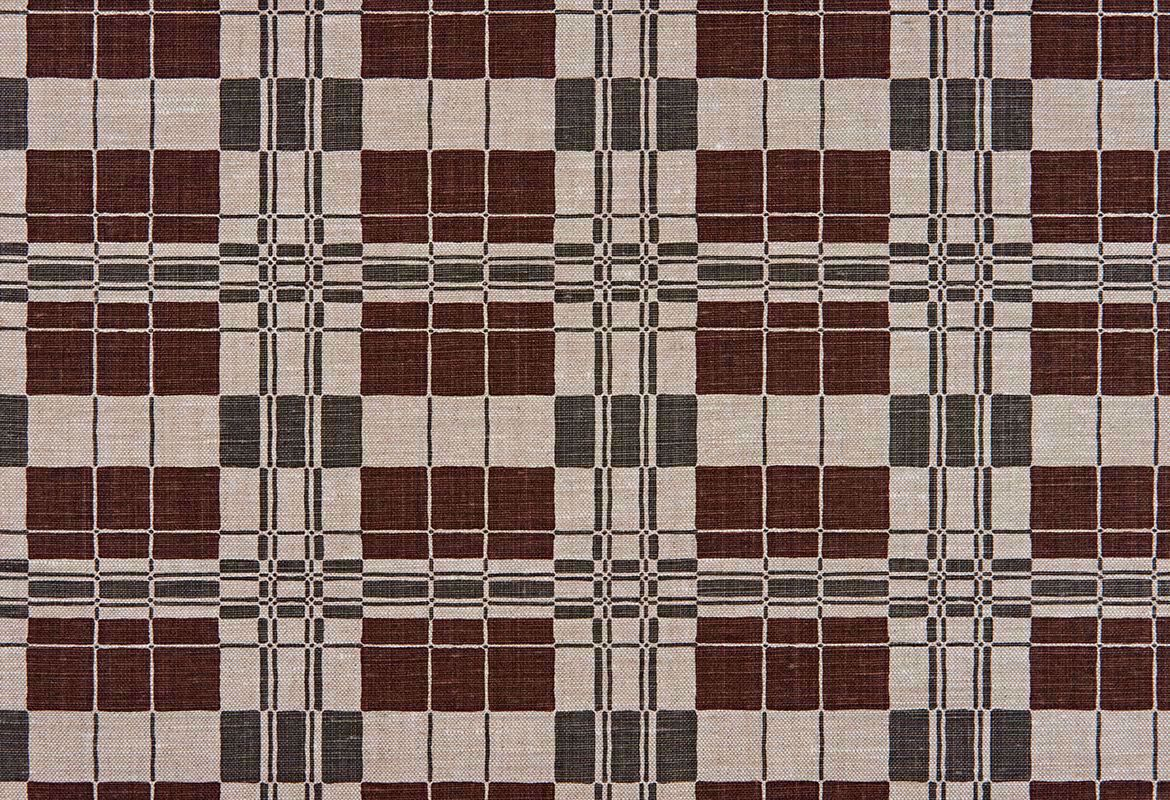 Picture of PLAID