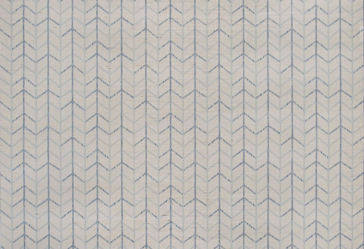 Picture of SMALL WAY RAFFIA WALLCOVERING