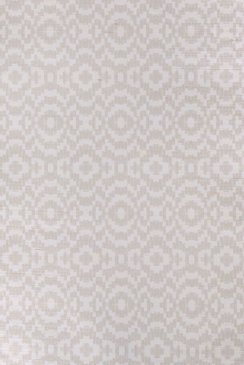 Picture of ECHO RAFFIA WALLCOVERING