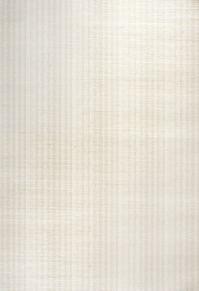 Picture of BARK RAFFIA WALLCOVERING