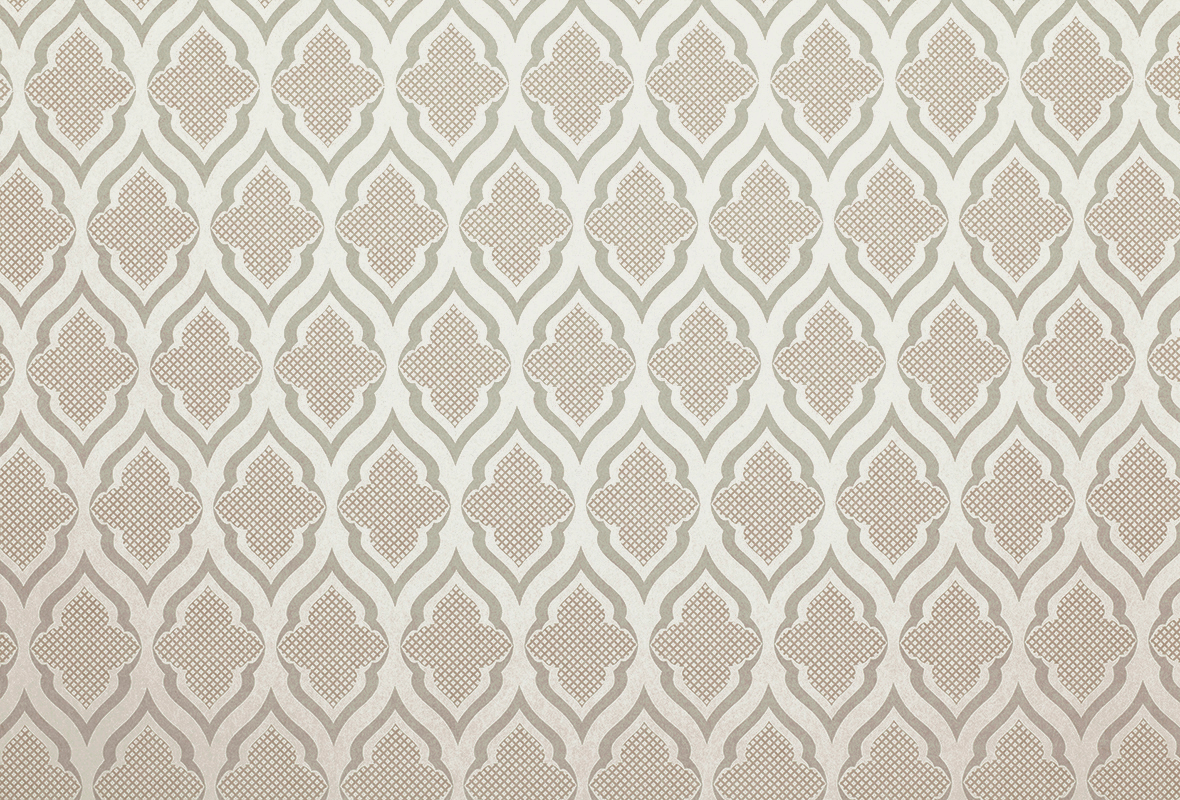 Picture of RAVENNA WALLPAPER
